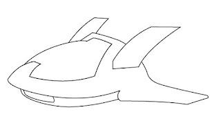 cara-membuat-vektor-animasi-pesawat-tempur-dengan-adobe-illustrator