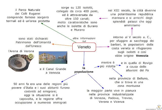 http://paradisodellemappe.blogspot.it/2013/01/veneto-altre-informazioni.html