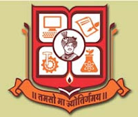 M K Bhavnagar University T.Y. B.S.W. Result 2016