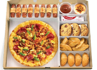 cara pesan pizza hut untuk dibawa pulang,cara pesan pizza hut take away,cara pesan pizza hut makan ditempat,cara pesan pizza hut big box,