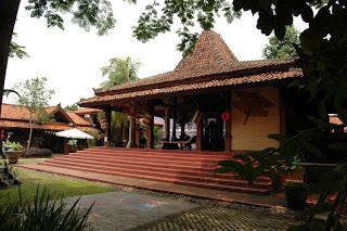 38 Jakarta Tourism Destinations Part 1