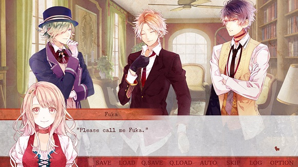 ozmafia-pc-screenshot-www.ovagames.com-2
