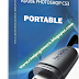 Adobe Photoshop CS3 Portable Version Free Download [ 46 Mb ]
