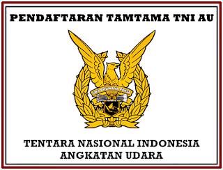 http://www.infopendidikan.net/2015/08/pendaftaran-online-tamtama-tni-au_14.html