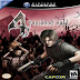 Free Resident Evil 4 Full Version
