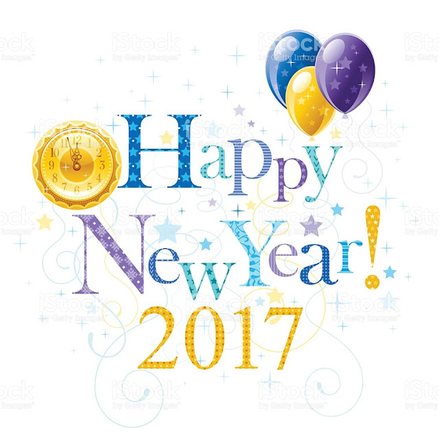 Happy New Year Messages 2017 In Punjabi