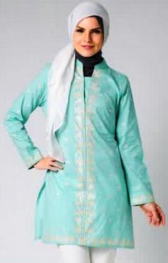 baju-muslim-gaul-terbaru