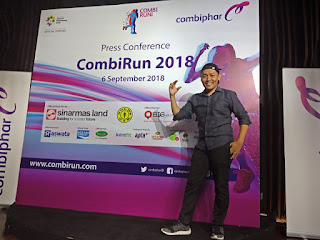 Combi-Run-2018-Combhipar