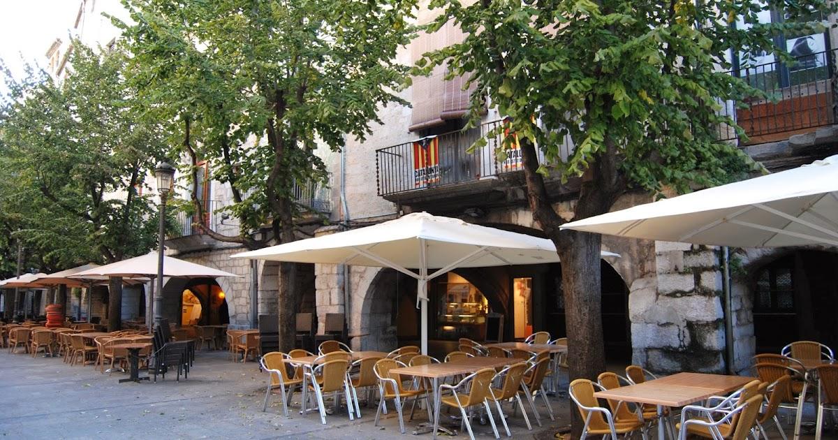 Nombre De Restaurants  Ef Bf Bd Paris