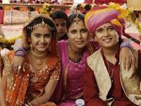 Nama pemain Anandhi, Foto dan sinopsis drama india Anandhi