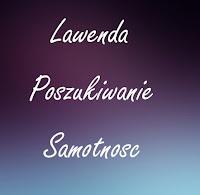 http://lubimyczytac.pl/ksiazka/219344/lawendowy-pokoj
