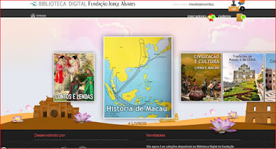 http://www.fundacaojorgealvares-bibliotecadigital.com/