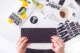 Panduan blogging pemula terlengkap