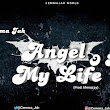 Cemma Jah - ANGEL OF MY LIFE