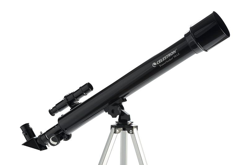 Jual scope base benyamin canon dudukan mounting teleskop