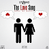 "Audio:  StarrZ  ""The Love Song"""