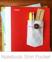 http://www.cremedelacraft.com/2012/04/diy-notebook-pocket-from-shirt.html