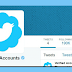 50 Strategic ways to get more followers on Twitter