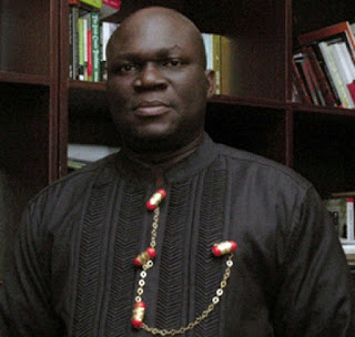 Reuben Abati: Igbo-haters, the Arewa Ultimatum & Our Nation 1