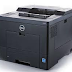 Dell C3760N Driver Free Download