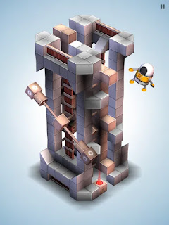 Arp Cloud Store - Mekorama   Most Popular Puzzle Game Under 10 MB