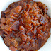 Baked Bean Casserole-A Trisha Yearwood Recipe