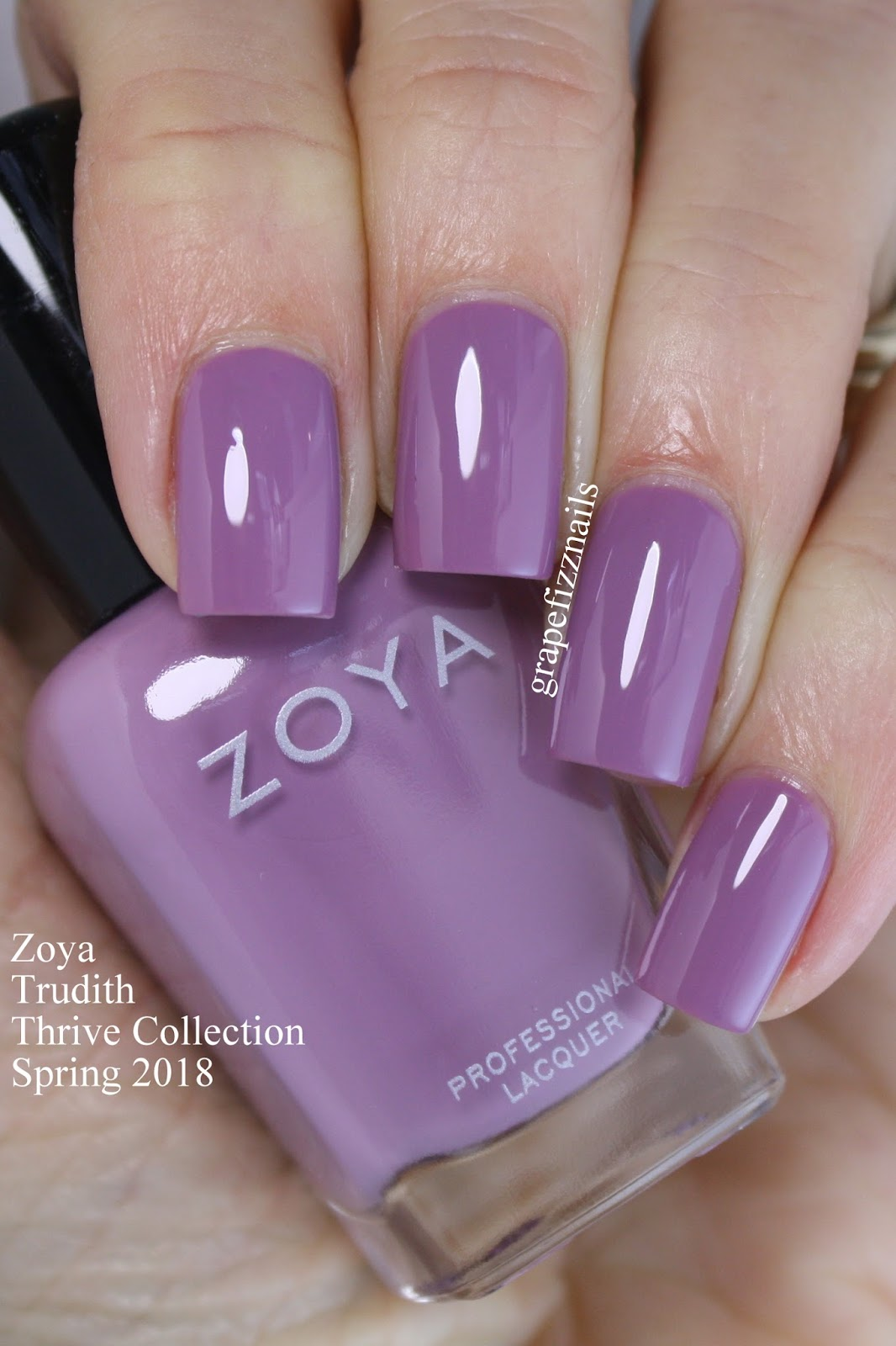 Swatches Zoya Addison Wwwtopsimagescom