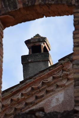 Edat Mitjana Vacarisses