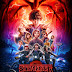 Resenha | Stranger Things - 2° Temporada (2017)