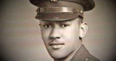 Waverly Woodson, Jr.
