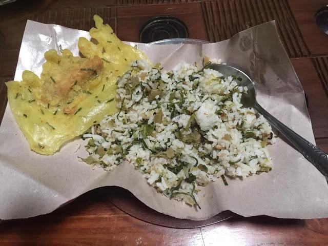 10 Makanan Khas Dieng - Wonosobo Yang Wajib Dicoba!!