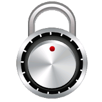 iobit protected folder 1.2 activation key