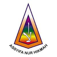 http://assyifanurhikmah.blogspot.my