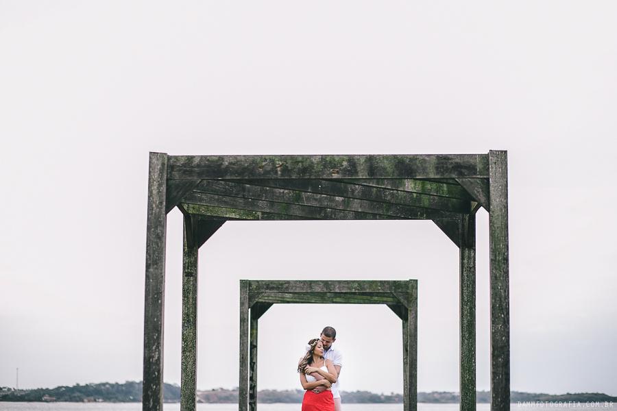 composicao-praia-casamento-praia-casando-praia