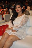 Actress Himani Hot Photo Shoot HeyAndhra