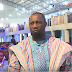 Ernest Asuzu, healed and gifted with exotic jeep