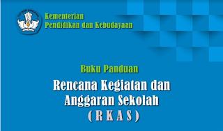 Tutorial Lengkap Cara Input Di Aplikasi RKAS 2019