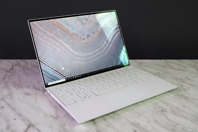 Dell XPS 13 | Review, specs, Features and Prices