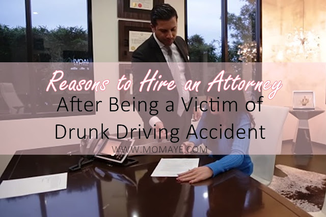 attorney for car accident, lawyer, car accident, accident, drunk driving,