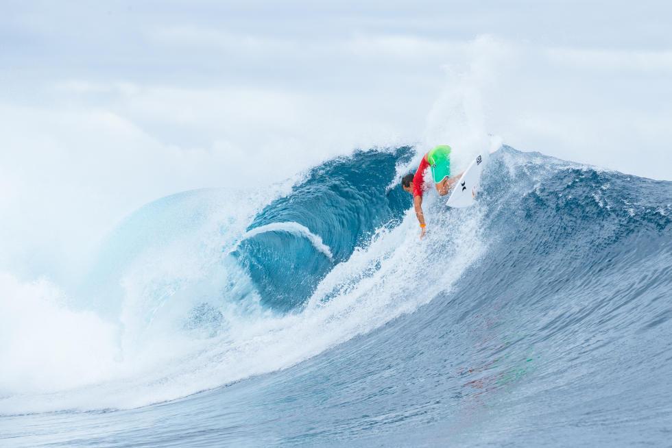 19 Julian Wilson Fiji Pro Fotos WSL Ed Sloane