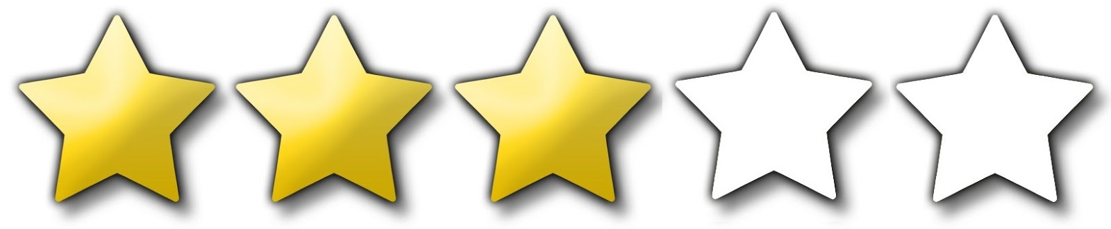 """Résultat de recherche d'images pour """"3 étoiles"""""""