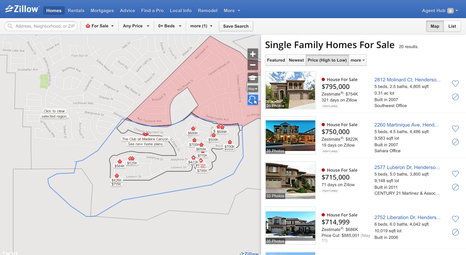 Is Zillow Bad for Home Buyers? on