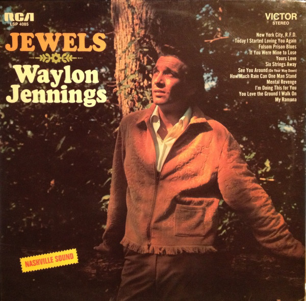Image result for Waylon Jennings blogspot.com