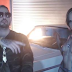 Dvice Ft. Almighty, Juanka, Lary Over, J King, Lyan, Darkiel, Bryant Myers Y Mas – Hablame 2 (Official Video).