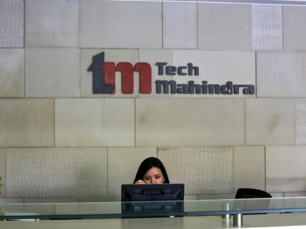 Tech Mahindra Walk-in for Freshers/ Experienced as Technical Support Associate in Noida
