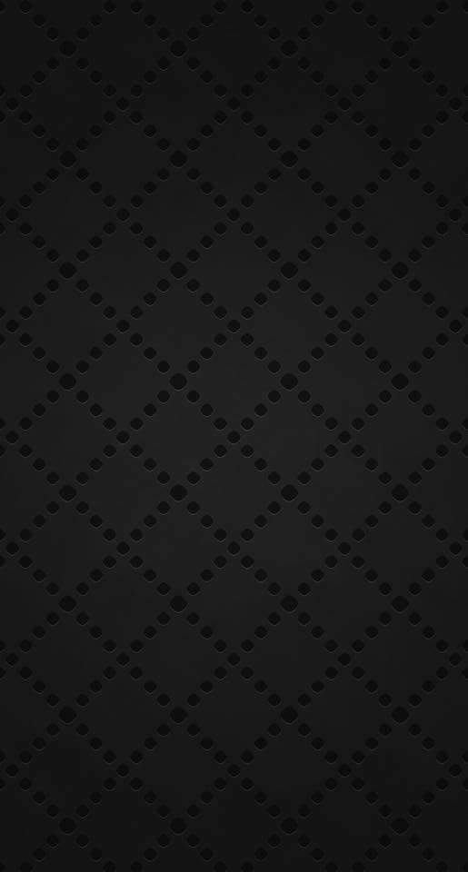 ألعاب دوت كوم خلفيات موبايل جميله جدا لجميع الهواتف الجزء الاول