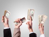 Kumpulan Investor (VC) Yang Siap Memodali Bisnis StartUp Kamu