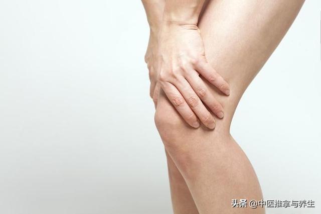 為何大家都愛做足療?腳底,是人體最大的福田!(心腦血管病、三高)