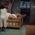 Spot del Gobierno de Tabasco sobre el embarazo adolescente causa polémica