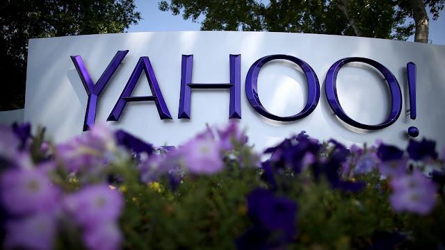 Verizon Resmi Membeli Yahoo Seharga 63.4 Triliun